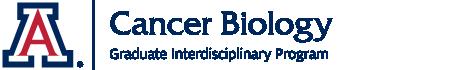 Cancer Biology Graduate Interdisciplinary Program | Home